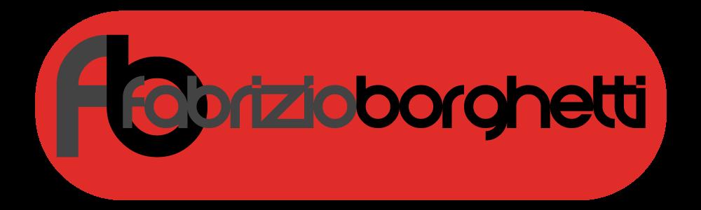 Vendita online, Shop online dei libri di Fabrizio Borghetti